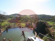Farm-for sale-Portimao, Algarve%7/26