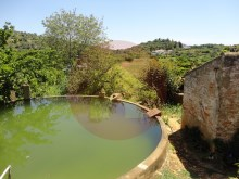Farm-for sale-Portimao, Algarve%17/26