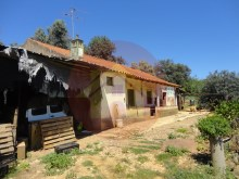 Farm-for sale-Portimao, Algarve%19/26
