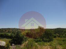 Farm-for sale-Portimao, Algarve%21/26