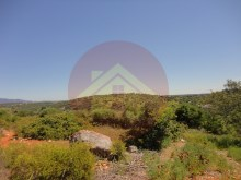 Farm-for sale-Portimao, Algarve%22/26