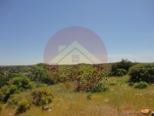 Farm-for sale-Portimao, Algarve%25/26