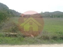 Farm-Sale-Aljezur, Algarve%3/13