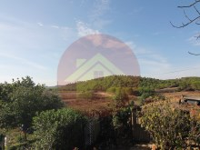 Farm-House For Sale-Sale-Portimao, Algarve%2/21