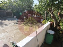 Farm-House For Sale-Sale-Portimao, Algarve%6/21