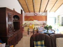 Farm-House For Sale-Sale-Portimao, Algarve%9/21
