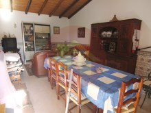 Farm-House For Sale-Sale-Portimao, Algarve%10/21