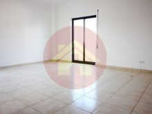 3 bedroom apartment-Penthouse for sale-for sale-Portimao, Algarve%3/15