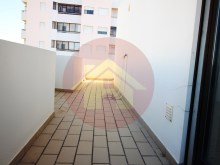 3 bedroom apartment-Penthouse for sale-for sale-Portimao, Algarve%5/15