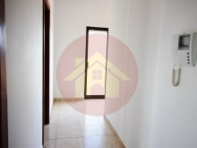 3 Bedroom Apartment-Penthouse For Sale-Sale-Portimao, Algarve%7/15