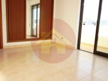3 bedroom apartment-Penthouse for sale-for sale-Portimao, Algarve%12/15
