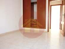 3 bedroom apartment-Penthouse for sale-for sale-Portimao, Algarve%13/15