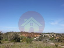 Farm-Ruin-Sale-Porches-Lagoa, Algarve%14/15