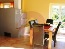 Farm-House T2-Sale-Silves, Algarve%2/45