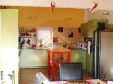 Farm-House T2-Sale-Silves, Algarve%4/45