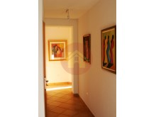 Farm-House T2-Sale-Silves, Algarve%16/45