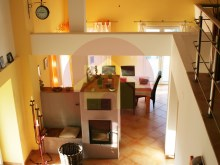 Farm-House T2-Sale-Silves, Algarve%8/45