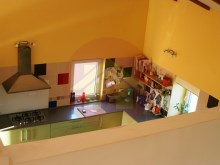 Farm-House T2-Sale-Silves, Algarve%13/45