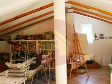 Farm-House T2-Sale-Silves, Algarve%14/45