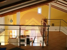 Farm-House T2-Sale-Silves, Algarve%15/45
