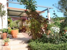 Farm-House T2-Sale-Silves, Algarve%27/45