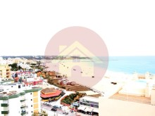 Apartment-for sale-Praia da Rocha-Portimão, Algarve%13/15
