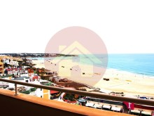 Apartment-for sale-Praia da Rocha-Portimão, Algarve%14/15