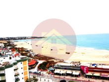 Apartment-for sale-Praia da Rocha-Portimão, Algarve%15/15