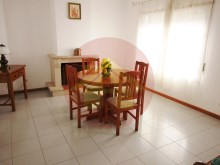 1 bedroom apartment-Sale-Quinta da Malata-Portimão, Algarve%4/10