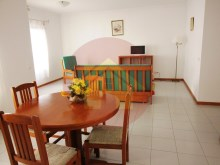1 bedroom apartment-Sale-Quinta da Malata-Portimão, Algarve%5/10