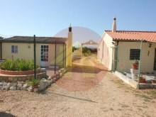 Farm-Sale-Lagoa, Algarve%1/26