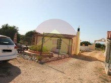 Farm-Sale-Lagoa, Algarve%15/26