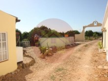 Farm-Sale-Lagoa, Algarve%16/26