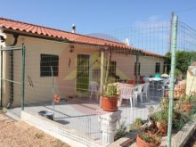 Farm-Sale-Lagoa, Algarve%17/26