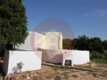 Farm-Sale-Lagoa, Algarve%18/26