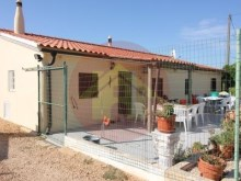 Farm-Sale-Lagoa, Algarve%19/26