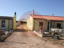 Farm-Sale-Lagoa, Algarve%20/26