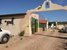 Farm-Sale-Lagoa, Algarve%22/26