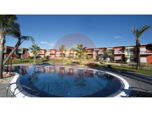 Tourist resort-vente-armacao de Pera-Silves, Algarve%1/20