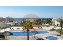 Tourist resort-vente-armacao de Pera-Silves, Algarve%2/20