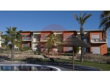 Tourist resort-vente-armacao de Pera-Silves, Algarve%4/20
