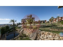 Tourist resort-vente-armacao de Pera-Silves, Algarve%6/20