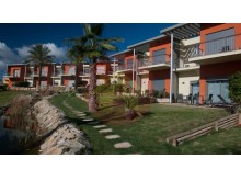 Tourist resort-vente-armacao de Pera-Silves, Algarve%7/20