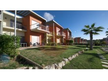 Tourist resort-vente-armacao de Pera-Silves, Algarve%8/20
