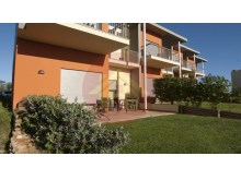 Tourist resort-vente-armacao de Pera-Silves, Algarve%9/20