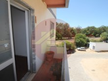 2 bedroom Apartment-Portimão, Algarve%13/13