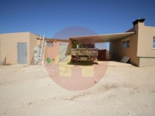 Property-3 bedroom villa-for sale-Estombar-Lagoa, Algarve%31/35