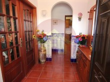 Villa V5-for sale-Portimao, Algarve%3/40