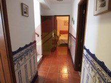 Villa V5-for sale-Portimao, Algarve%4/40