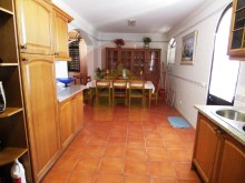 Villa V5-for sale-Portimao, Algarve%6/40